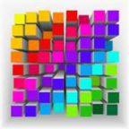 apps.37487.9007199266281441.3e64ca39-b81b-4894-8d57-9bc151b2e2d1