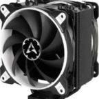 arctic-freezer-33-esports-edition-weiss-tower-cpu-kuehler-mit-push-pull-konfiguration-2c42b73d442021bc_1_4_2_8db929cd_0