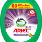 ariel-3in1-pods-colour-style-80-wl