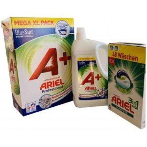 ariel4-510×405