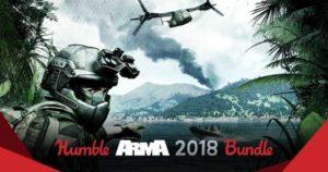 armarebundle_bundle-facebook-post