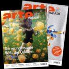 arte-packshot-gratis-abo-450×450