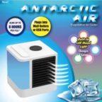 artic-air-350ml-mini-usb-klimaanlage-mit-versch-kuehlstufen