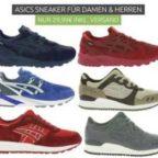 asics-sneaker-gel-lyte-gel-kaya