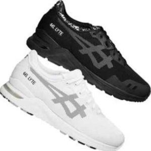 asics-tiger-gel-lyte-evo-nt-sneaker-schwarz-weiss