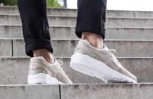 asics-tiger-gel-sneaker-reduziert