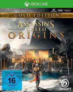 assassins-creed-origins-gold-edition-xbox-ps4