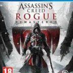 assassins-creed-rogue-remastered-ps4-1
