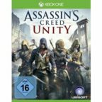 assassins-creed-unity-xbox-one-download
