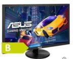ASUS VP278H – 27 Zoll Gaming-Monitor 149,90€ inkl. Versand