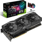 asus-rog-strix-rtx2070-a8g-gaming