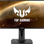 asus-tuf-gaming-vg259qr