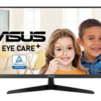 asus-vy279he