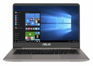 asus-zenbook-ux3410ua-gv628t-mit-core-i5-7200u-256gb-ssd-intel-hd620
