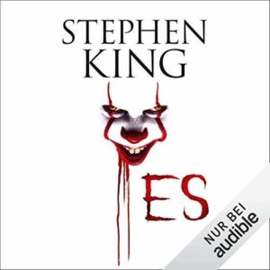 audible-es-hoerbuch-von-stephen-king-fuer-495e
