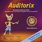 auditorix