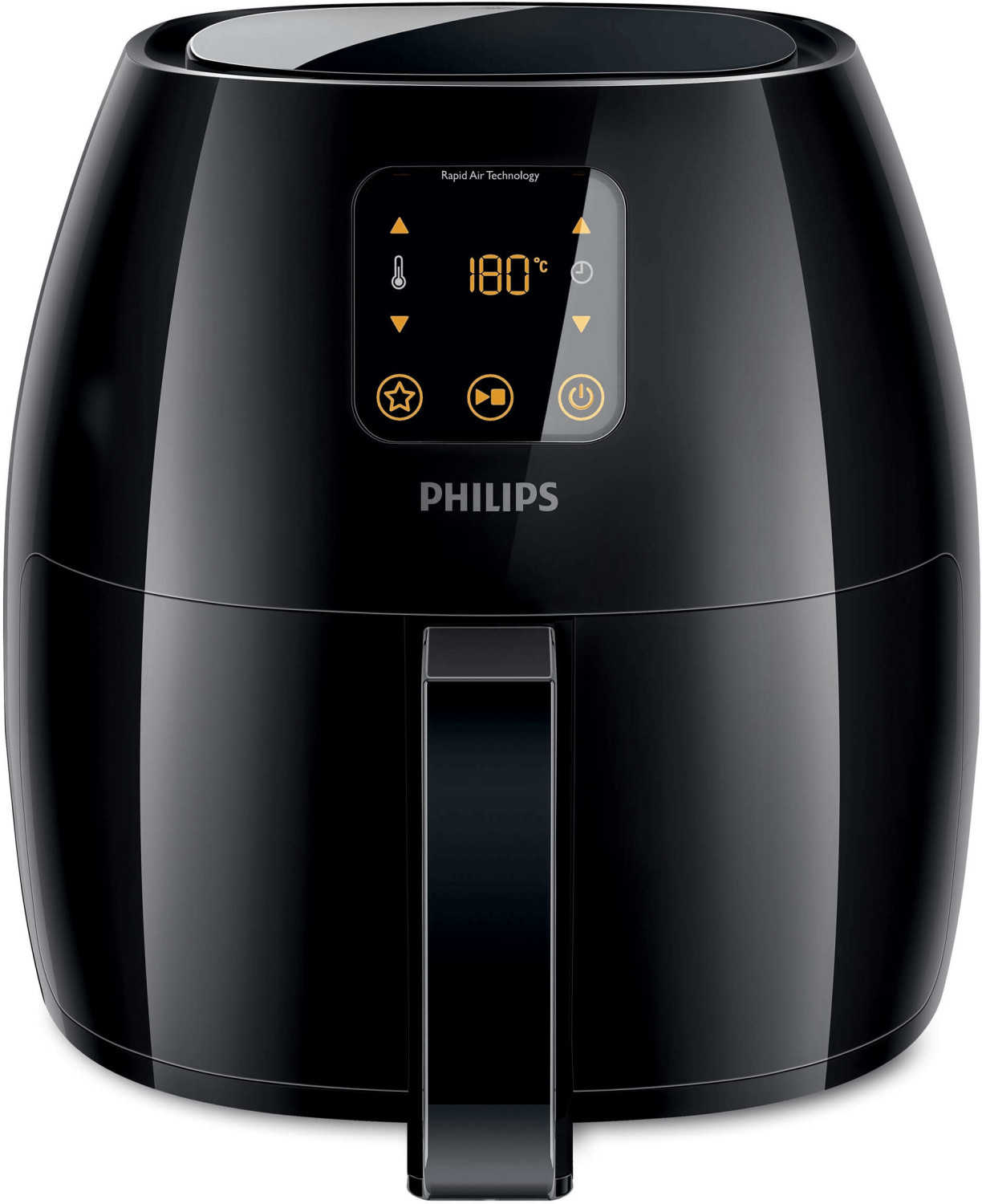 avance-collection-airfryer-xl-hd9240-90