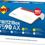 avm-fritz-box-7590-ax