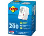 avm-fritz-dect-200