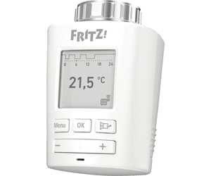avm-fritz-dect-301