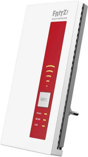 avm-fritzwlan-repeater-1750e-wlan-repeater