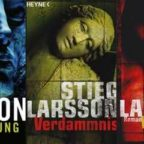 bExM5dp_larsson-trilogie