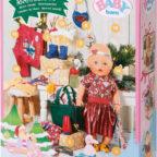 baby-born-826713-adventskalender-2019