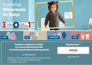 baby-wintermode-4-produkte-kaufen-nur-3-zahlen