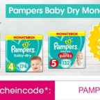 babymarkt-33-rabatt-auf-pampers-baby-dry