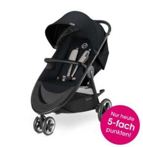 babymarkt-buggy-cybex-gold-agis-m-air-3