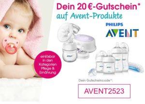 babymarkt-de-20e-gutschein-auf-avent-produkte-1