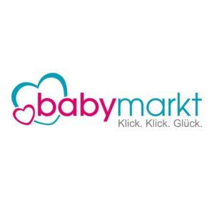 babymarkt-rabatt-von-bis-zu-50e-erhalten-mbw-ab-80e
