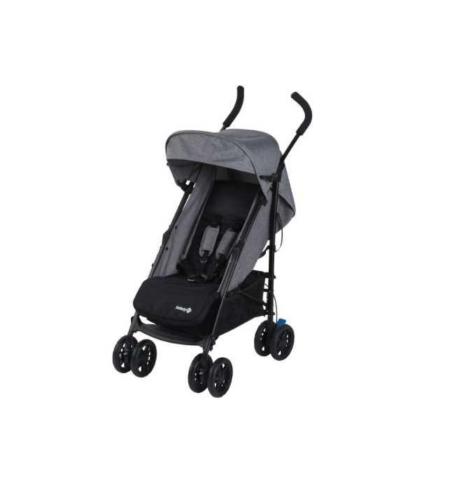 babymarkt-safety-1st-buggy-10fach-punkte