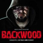 backwood-1404755847-1