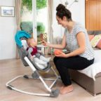 badabulle-babwiege-compact-rest-go-661276159495-02