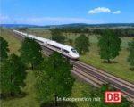 *KNALLER* Deutsche Bahn Geschenkgutschein: 60€ für 44,99€ bei Travelzoo dank 5€ Rabatt über Paypal
