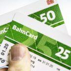 bahncard_11