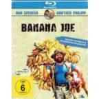 banana-joe