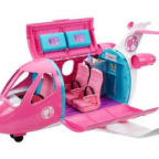 barbie-dreamplane-playset-gdg76