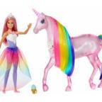 barbie-dreamtopia-magisches-zauberlicht-einhorn