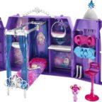 barbie-sternenschloss