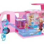 barbie-super-abenteuer-camper-fbr34