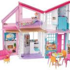 barbie-the-new-malibu-house-fxg57
