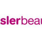 baslerbeauty-2