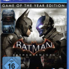 batman-arkham-knight-game-of-the-year-edition-ps4