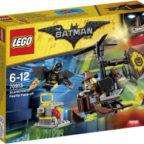 batman-kraeftemessen-mit-scarecrow-70913