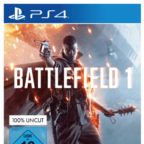 battlefield-1-fuer-die-ps4-xbox-one-oder-pc
