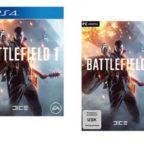 battlefield-1-fuer-ps4-bei-groupon