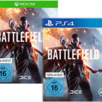 battlefield-1-inkl-preorder-pack-fuer-5499e