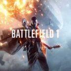 battlefield-1-kostenlos-spielen-xbox-pc